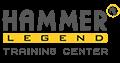 "Тренинг-центр ""Hammer Legend"""